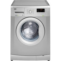 Lave linge Frontal BEKO WMB71436S