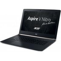 Ordinateur portable Gamer ACER Aspire V Nitro VN7 792G 74JW Black Edition