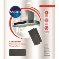 Filtre à charbon WPRO UCF017