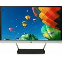 Ecran 215 pouces Full HD HP Pavilion 22cw
