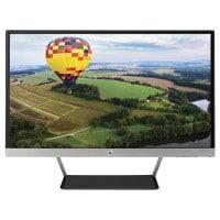 Ecran 23 pouces Full HD HP Pavilion 24 cw