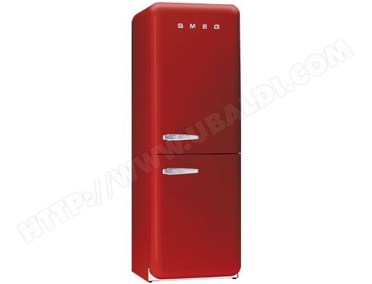 mini r frig rateur cong lateur petit refrigerateur congelateur. Black Bedroom Furniture Sets. Home Design Ideas