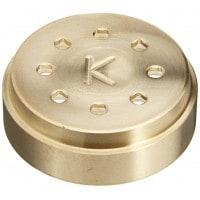 Accessoire robot KENWOOD AT910006 Filière Spaghetti