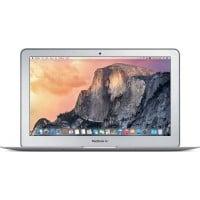 MacBook Air APPLE MacBook Air 13 i5 16GHz 8Go 128Go