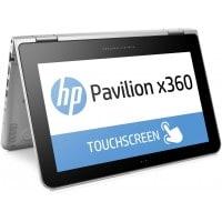 Ordinateur portable hybride HP Pavilion x360 11 k108nf