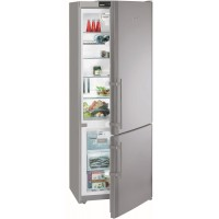 Réfrigérateur combiné LIEBHERR CNESF5123 2