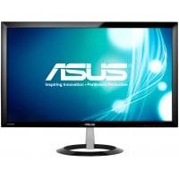 Ecran 23 pouces Full HD ASUS VX238H