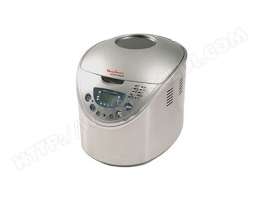 moulinex ow300001 pas cher machine pain livraison. Black Bedroom Furniture Sets. Home Design Ideas