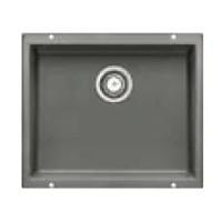 Evier granit Silgranit BLANCO SUBLINE500U 513414