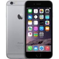 Iphone Reconditionne Reborn