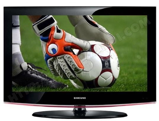 TV LCD Samsung 82cm LE32B450