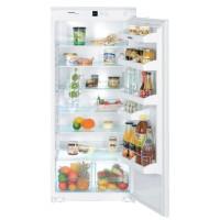 Réfrigérateur encastrable 1 porte LIEBHERR IKS258