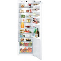 Réfrigérateur encastrable 1 porte LIEBHERR IK3620