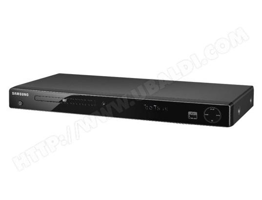 lecteur dvd enregistreur samsung lecteur dvd enregistreur samsung sur enperdresonlapin. Black Bedroom Furniture Sets. Home Design Ideas