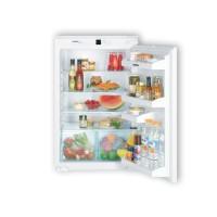 Réfrigérateur encastrable 1 porte LIEBHERR IKS1720 21